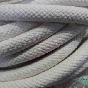 Cuerda de Algodón Trenzado